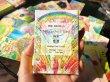画像1: 【大人氣!再販開始】ミラクルオラクルカード弥栄 【オリジナルオラクルカード】 (1)