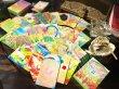 画像5: 【大人氣!再販開始】ミラクルオラクルカード弥栄 【オリジナルオラクルカード】 (5)