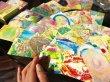 画像15: 【大人氣!再販開始】ミラクルオラクルカード弥栄 【オリジナルオラクルカード】 (15)