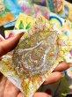 画像9: 【大人氣!再販開始】ミラクルオラクルカード弥栄 【オリジナルオラクルカード】 (9)